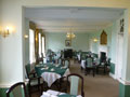 Holbrook Hall Residential Care Homes in Derbyshire