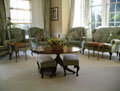 White Lounge - Holbrook Hall Residential Care Homes in Derby